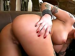 Amazing Sweet Christy Mack Is Soo Hot And Screwable That Her Plower Drives Utterly Mad Of Her Sweet Snatch And Taut Arse Slot! She Opens The Snatch In