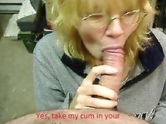 Superb Tongue Activity Stills.mp4
