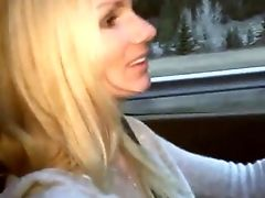 Crazy Lovely Dame Suck My Big Pink Cigar And Eat Jism