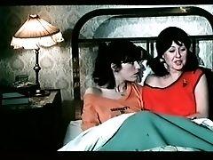 Scharfe Teenagers (1979) With Barbara Moose