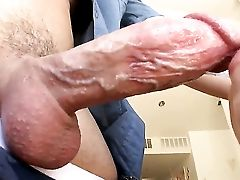 Chica Tacori Blu Gets Her Humid Spot Trained By Guys Pulsating Meat Pole In Interracial Scene