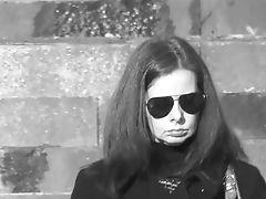 Street Portuguese Women
